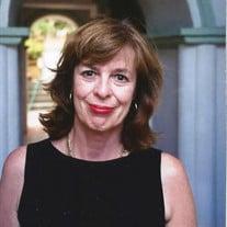 Sharon F. Youschak