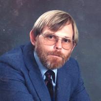 David H. Coss