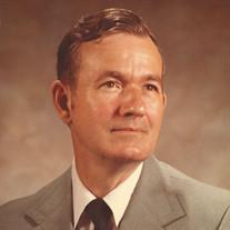 Jospeh  Earl  Dusard