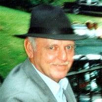 Roger K. Salyer