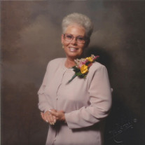 Mrs. Shelia D Noble