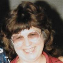 Jeanne K. Herald