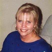 Mimi Gautier
