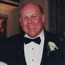 Ronald Henrich