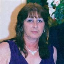 Shirley Elom Todd