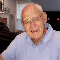 John W. Ratzki