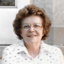 Marion  L.  Schumacher