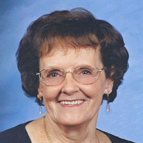 Marilyn A. Hodak