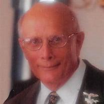 Harry Kiel