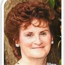 Patricia J. (Shipley) Meile
