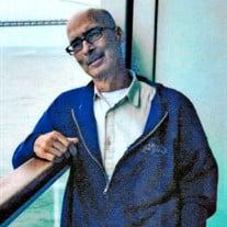 John V. Santillo
