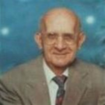 John J. Guzy