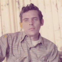 Joseph B. Bringedahl Sr.