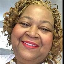 Joyce Muriel