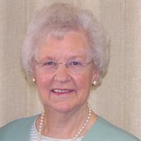 Ruth Ann Kuiper