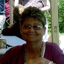 Mrs.  Loraine K. Rogers