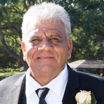 Jorge Arturo Lopez