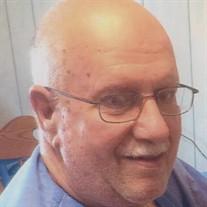 Roger L. Pangaro