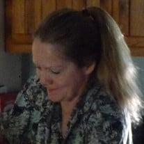 Judith Ann Gray