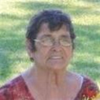 Joyce Marie Ferguson