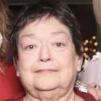 Maria T. Lozano