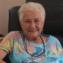 Carol J. Grbac