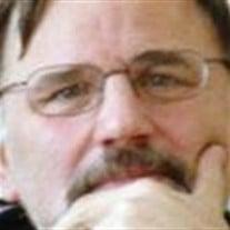 Joseph D. Baciewicz