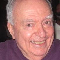 Leo J. Magnan
