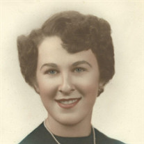 Margie L. Beglar