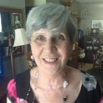 Mrs. Lynda McFee