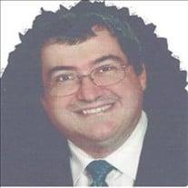David Grant Helm