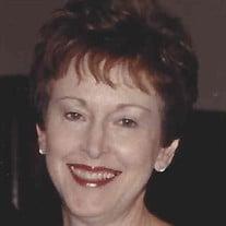 Marilyn Serber