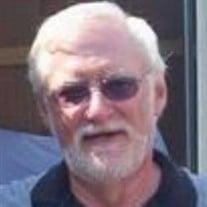 Karl H. Reimer