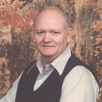 Jim Prochaska