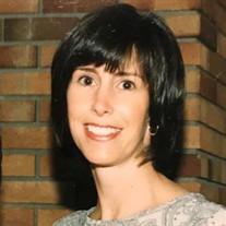 Susan Lynch Hosket