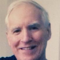 Danny L. Price