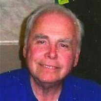 Mr. Charles D. Keenan Jr.