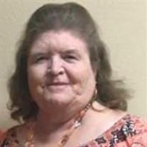 Elaine Allen Shedd