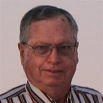 Mack Arthur Whitley