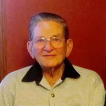 George R. Paro