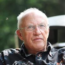 Simon Keim