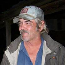 David O.  Jarman