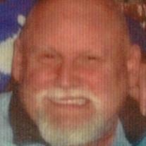Bruce C.  Houdek
