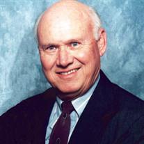 Tommy Joe Crawford