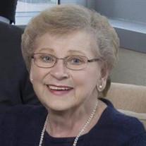 Dawn Ann Salvino