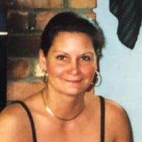 Michelle  Marie Morzynske