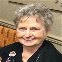 Annette B. Monson