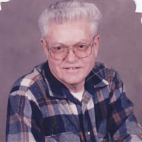 Robert D. Talley