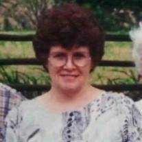 Theresa Kathryn Bolen