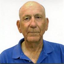 John R. Markley DVM